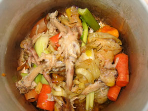 chicken-bits1
