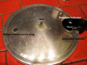 pressure-cooker-top