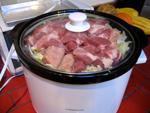 bigos-raw-in-crock