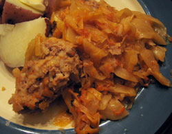 stuffed-cabbage