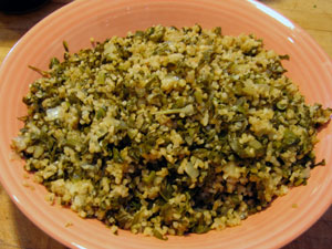 cooked-greens-and-grains