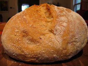doris-hobo-bread