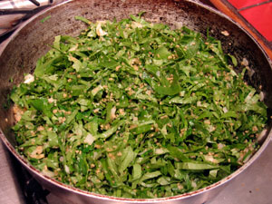 raw-greens-and-grains