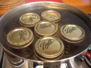 boiling-water-bath